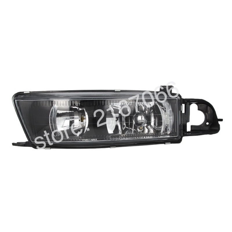 Popular Mitsubishi Galant Headlight Buy Cheap Mitsubishi