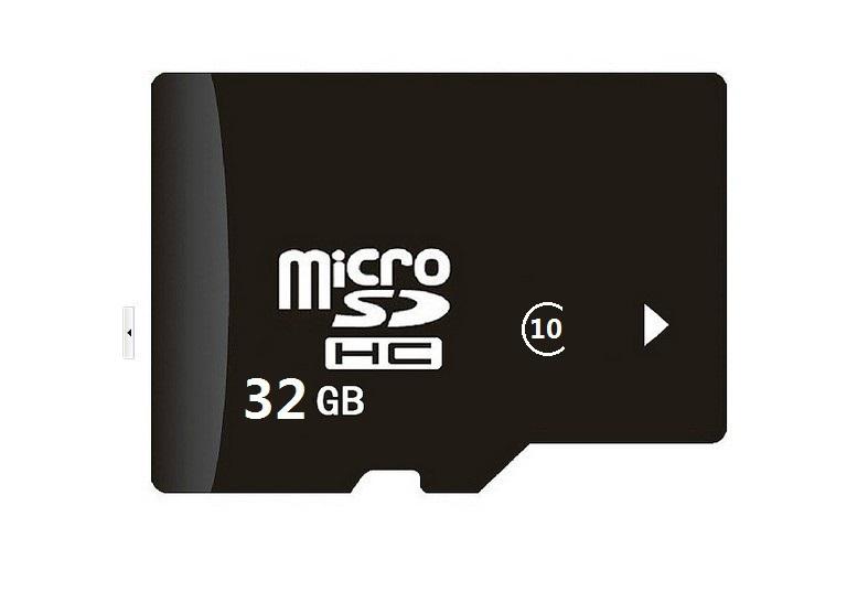 2015 Hot Micro Sd Card Memory Card Microsd Mini Sd Card 32GB Class10 TF Card Flash Memory For samsung galaxy s4 Free Adapter(China (Mainland))