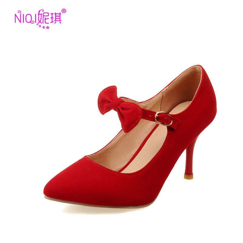 Online Get Cheap Wholesale Bridal Shoes -Aliexpress.com | Alibaba ...