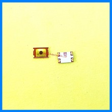 Buy 10pcs/lot Original New Power Volume Switch Key Button Connector replacement Huawei Honor 3X 3XPro G750-T01 T20 for $5.88 in AliExpress store