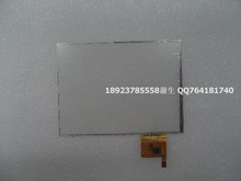 6 inch capacitive screen 300-N4008C-A00-V1.0 size 131×99