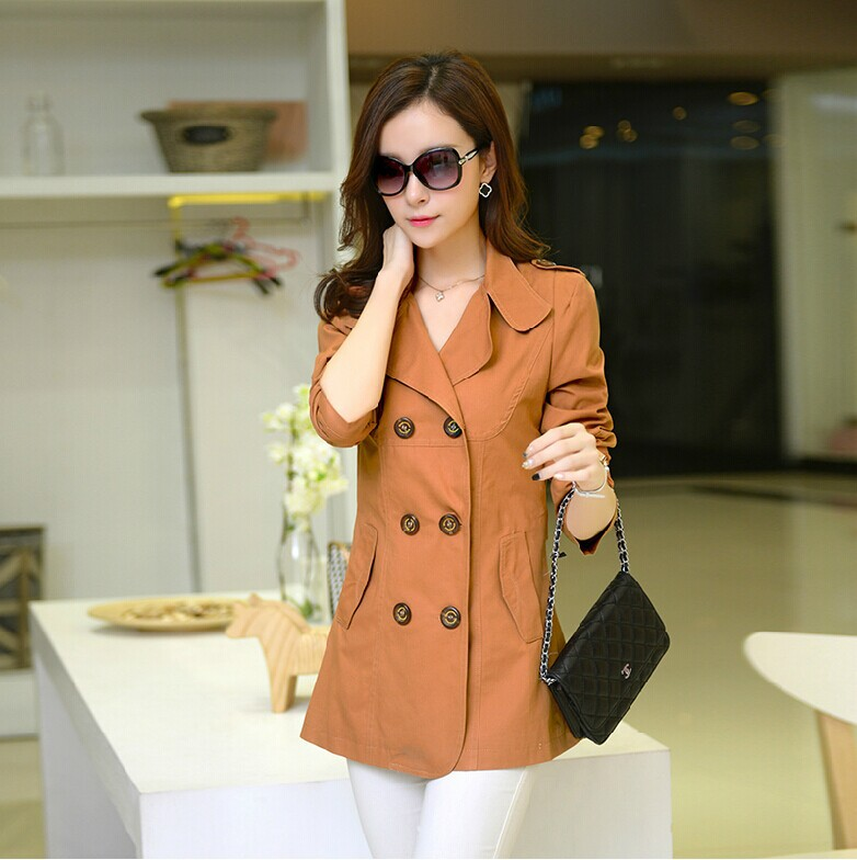 http://g02.a.alicdn.com/kf/HTB1s6V5HVXXXXboXpXXq6xXFXXXb/Sale-Special-Offer-Long-Cardigans-Tan-Trench-Coat-For-Women-2015-Female-Women-s-Autumn-Design.jpg