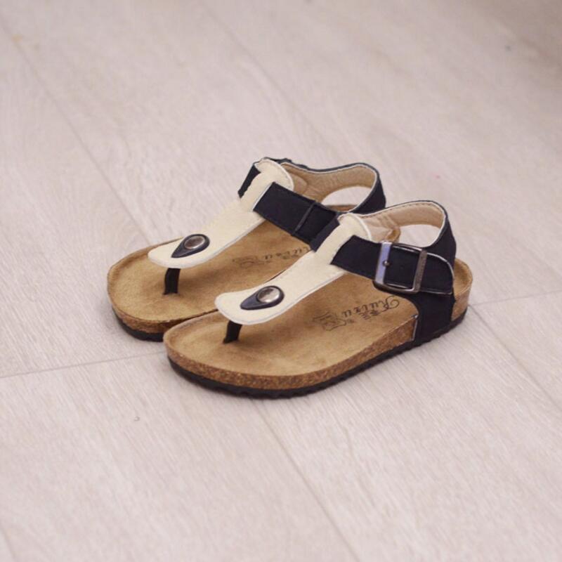 Jamicy Kinder Sandalen, Baby Jungen Mädchen Sommer Sport LED Luminous Casual Sandalen Schuhe B07C8C8KPZ € € Sie sparen 55%! Artikelnummer: B07C8C8KPZ.