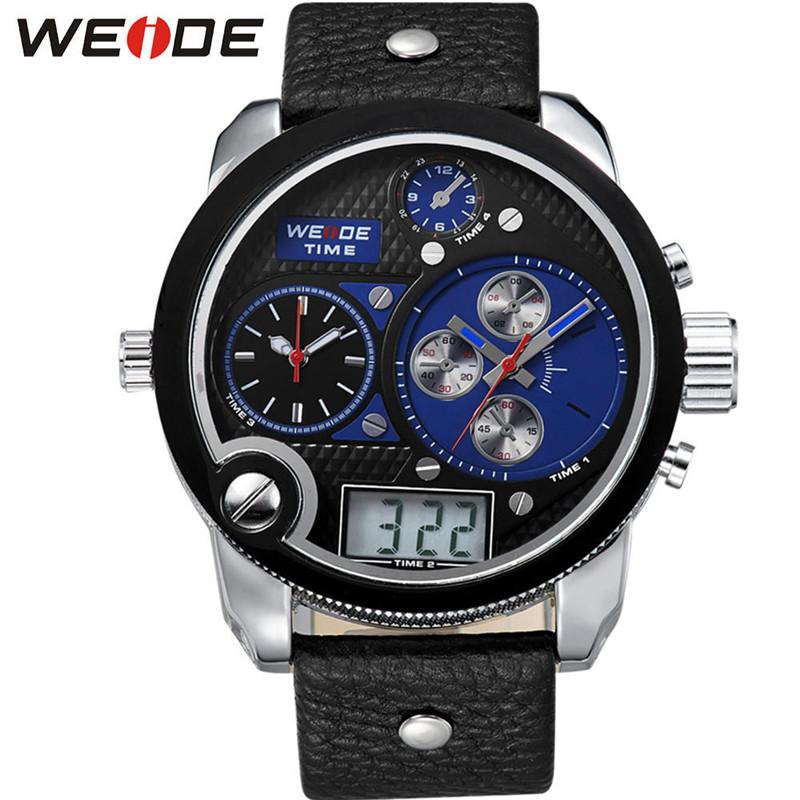 relojes weide digital sport watches digital watches