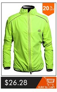 Sport-coat_03