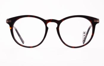 Fujii Taro glasses,Celluloid sheet glasses,The Japanese ...