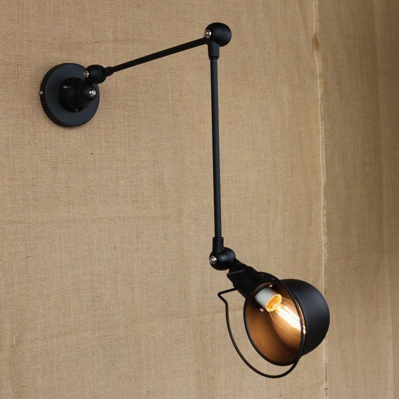 r tractable lampe achetez des lots petit prix r tractable lampe en provenance de fournisseurs. Black Bedroom Furniture Sets. Home Design Ideas