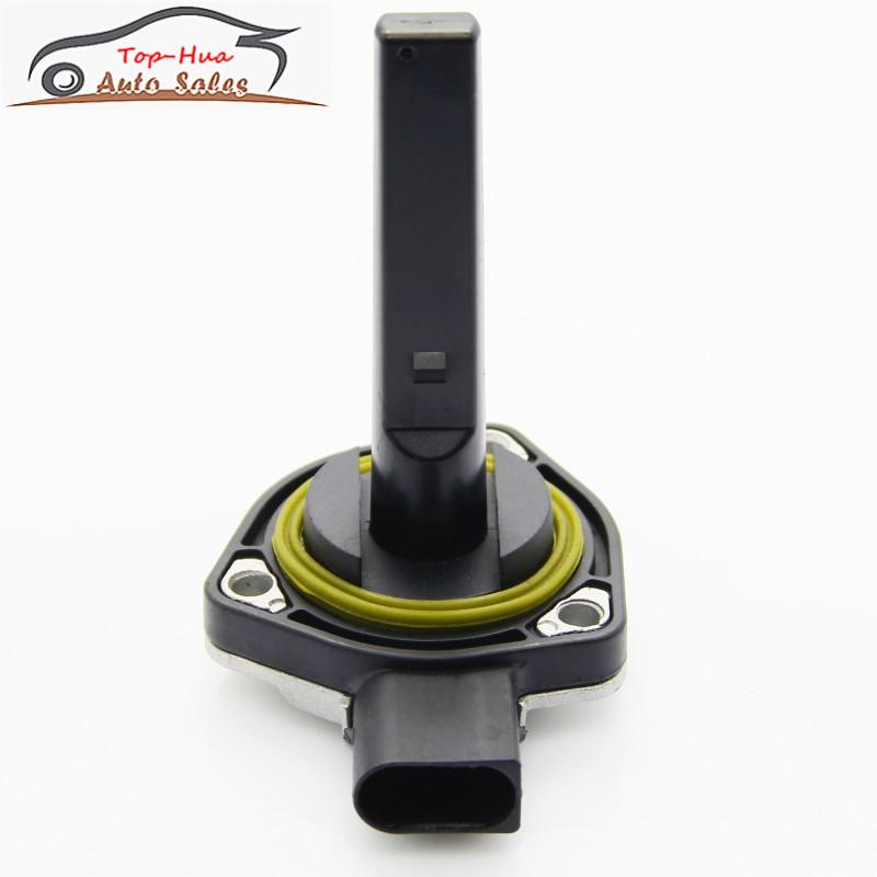 12617508003 Engine Oil Level Sensor FIT For BMW E46 E38 E39 E60 X3 X5 Z3 Z4