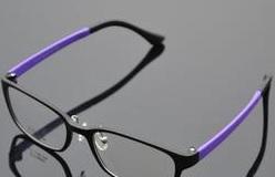 2016 New Fashion 4 Lens rudys Brand Polarized Jawbreakernessinglys Sunglasses For Men Top Quality poc Sun Glasses Gafas In Stock(China (Mainland))