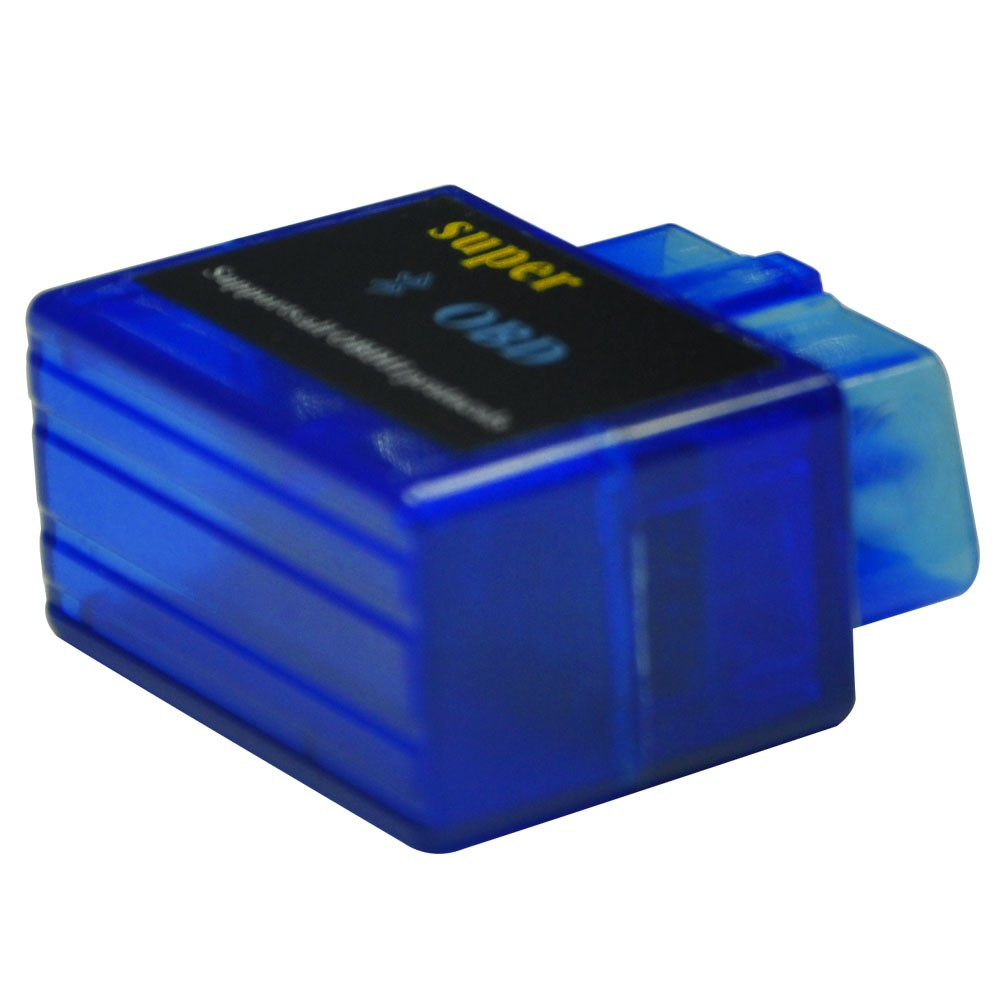 OBD2-OBD-II-Super-Mini-ELM-327-V2-1-Bluetooth-Car-Auto-Diagnostic-Scanner-Tool-elm327 (3)
