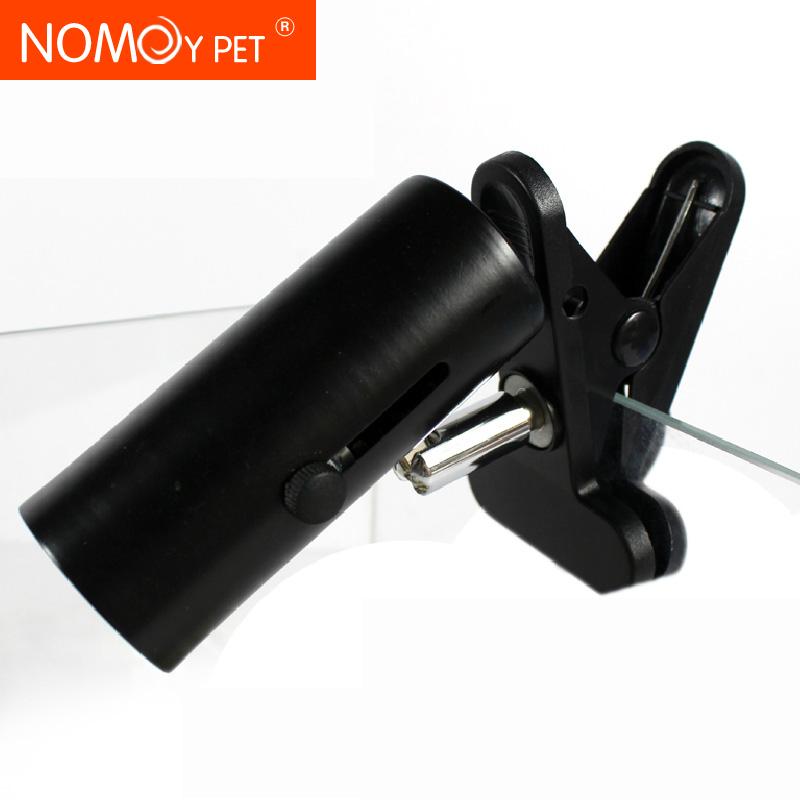 Uvb Heat Lamp Black Uva/uvb Pet Heated Lamp