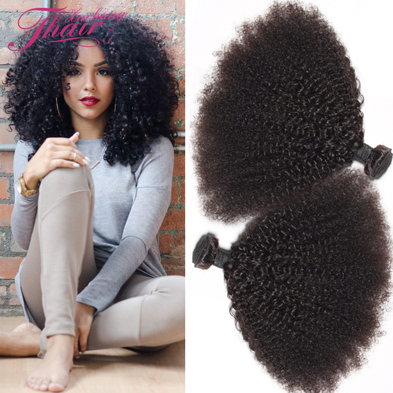 Short afro hair weave tape on and off extensions short afro hair weave 89 pmusecretfo Choice Image