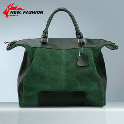 2015 New Genuine Leather Women Handbags Fashion Women Messenger Bags