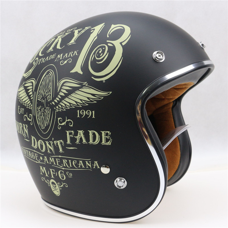 the gallery for harley motorcycle helmets. Black Bedroom Furniture Sets. Home Design Ideas