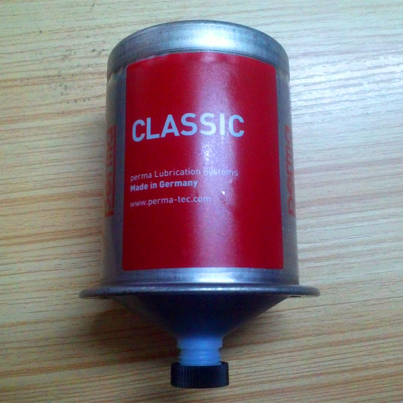 Popular electric motor lubricant buy cheap electric motor for Electric motor oil lubrication