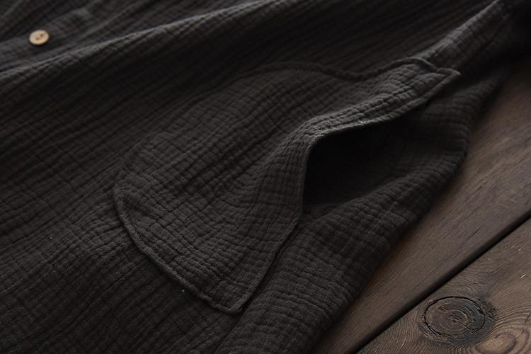 B143-7_blouse