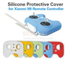 FPV Drone Remote Controller Silicone Protective Cover Case for Xiaomi MI Quadcopter(China (Mainland))
