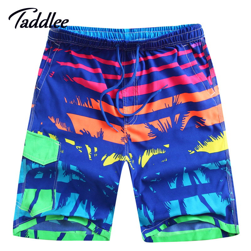Mens Swim Trunks & Board Shorts: All Day, Every Day. Our board shorts for men are more than just shorts you'd wear at the beach or pool - you can show off .