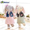 12 5 Inch Plush Sweet Cute Lovely Kawaii Stuffed Baby Kids Toys for Girls Birthday Christmas