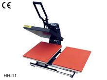 Heat Transfer/Press Printing Machine,Magnetic,Print Fabric,Non woven,Textile,Cotton,Nylon,Terylene,Glass,Metal,Ceramic,Wood
