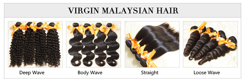 remy human hair weave (3)