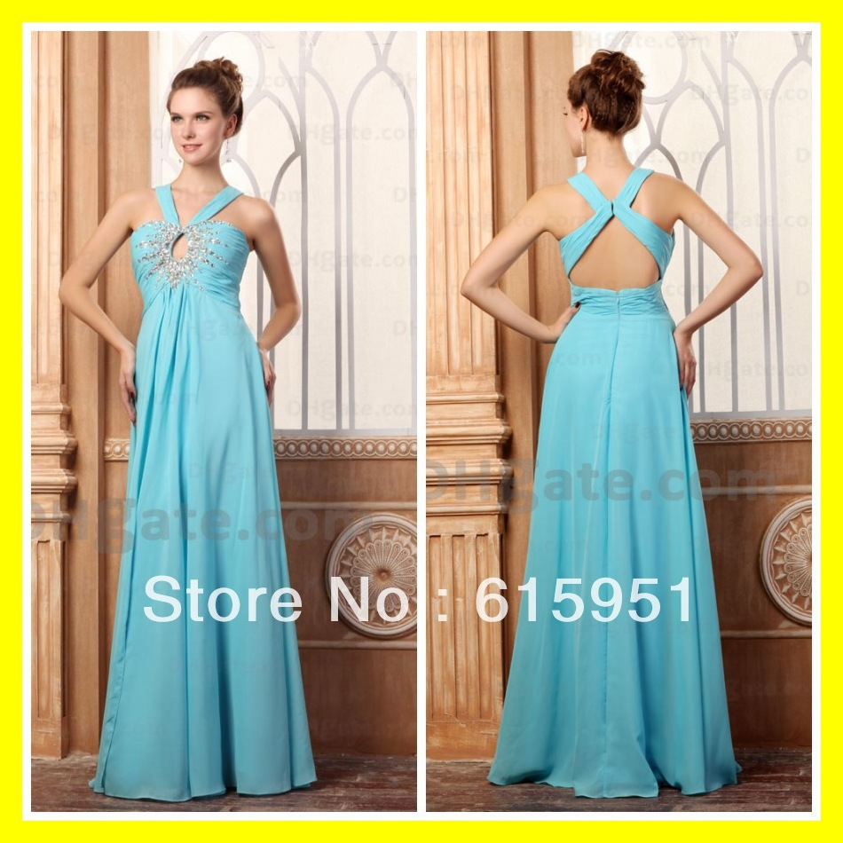 Cheap prom dresses under stores black and white dress for Cheap wedding dresses vancouver