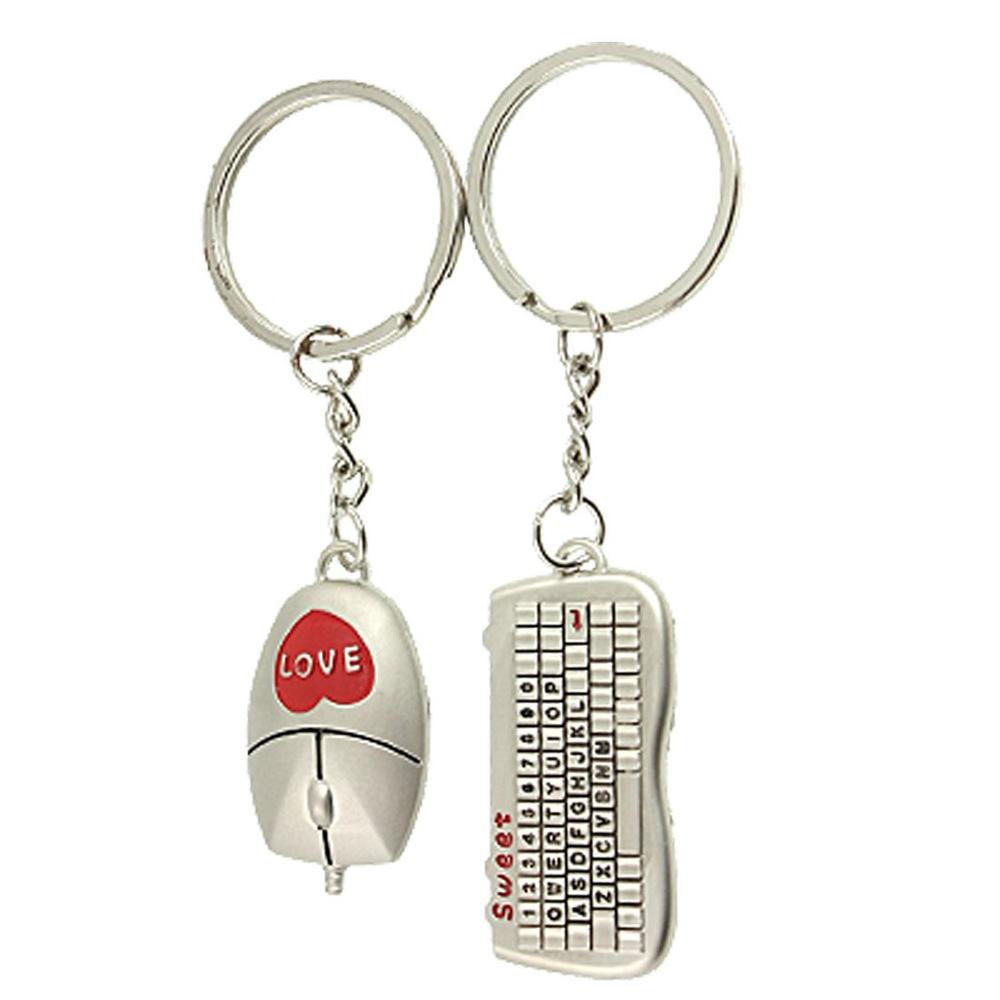 Цепочка для ключей ! цепочка
