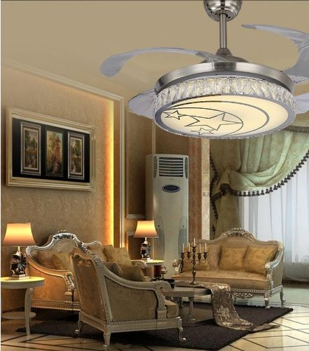 Bedroom Ceiling Fans With Lights Idea sicadinccom Home Design