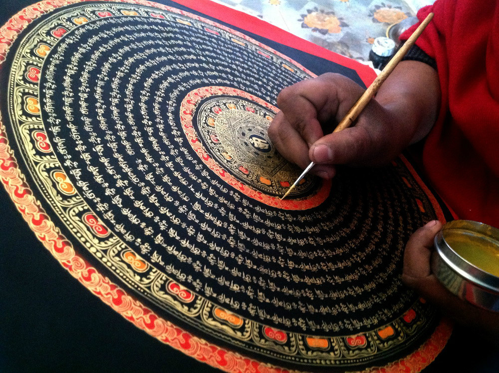 buddhist single men in mineral Generic small_leaves_on indian_red_sandalwood_buddha_ bead bracelet bangle s_108_single_men_08_ hand _mill_high_oil_key_buddhist_beads.