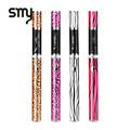 SMY Marilyn E Cigarette Starter Kit Variable Voltage Vape Pen Electronic Hookah Portable Slim Lovely e