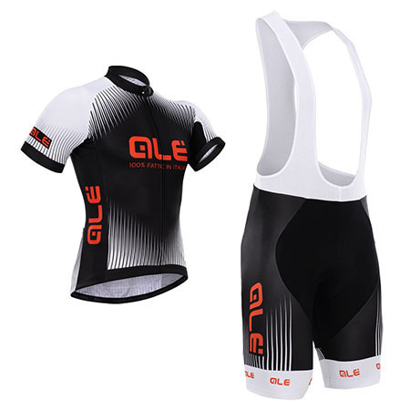 2015 ALE Cycling Jersey Shorts sleeve cycling clothes ropa ciclismo MTB Bike Jersey cycling best performance fabric Bicicletas(China (Mainland))