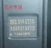 K6R4016V1D-EI10 LED IC(China (Mainland))