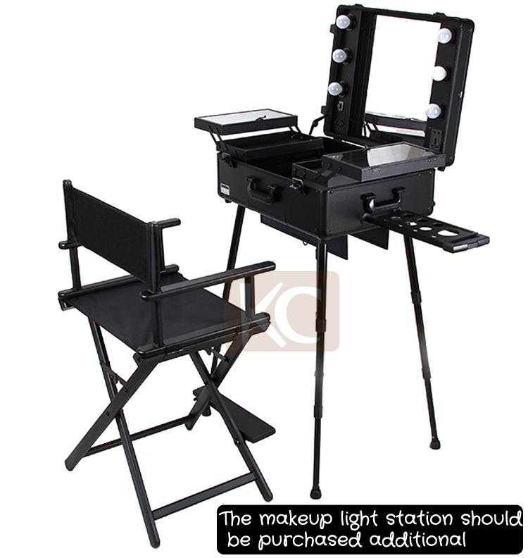 3 couleurs peut tre choisir de haute qualit en aluminium chaise de salon ex cution exquise - Quel rehausseur de chaise choisir ...