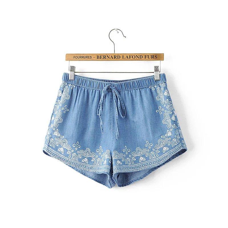Maternity Jeans Short Length Promotion-Shop for Promotional ...
