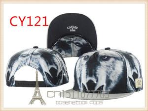 CY121