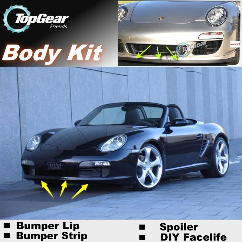 Top body kit online shop