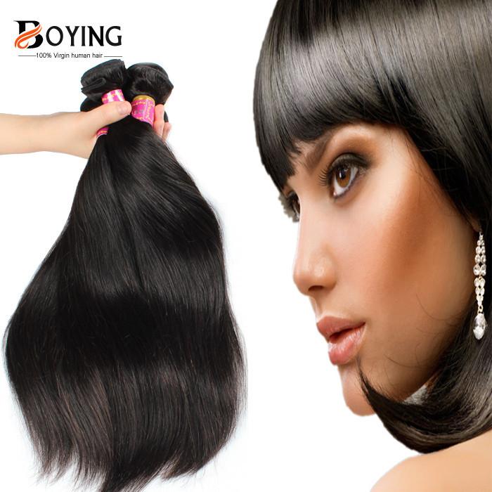 Good Quality Brazilian Hair Bundles 38
