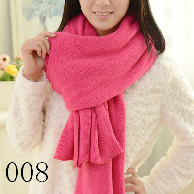 2015 free shipping casual winter warm scarf fashion trendy sale hot promotion male female(China (Mainland))
