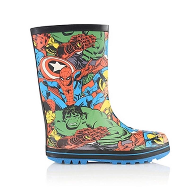 Online Get Cheap Girl Rain Boots -Aliexpress.com | Alibaba Group
