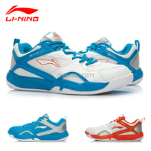 Mens tennis shoes wide online shopping-the world largest mens ...