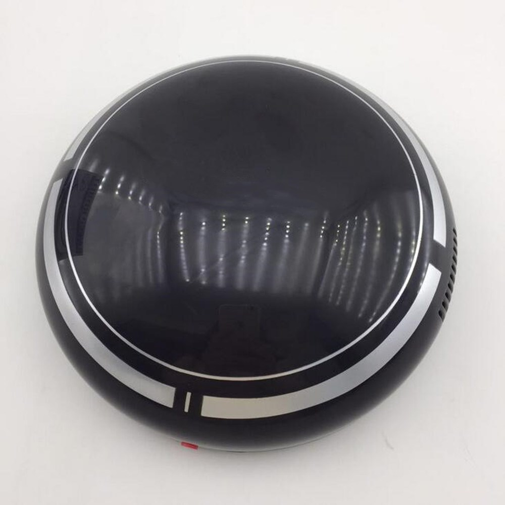 High Quality Villalin Robot Full Smart Cartoon Sweep Robot Vacuum Cleaner Mini Automatic Floor Cleaning Tools(China (Mainland))