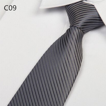 קשר משי 2014 arco e flecha profissional גברים עניבות יוקרה עניבות משי לגברים מותגים רבותיי עניבות אופנה מזדמן מעצב