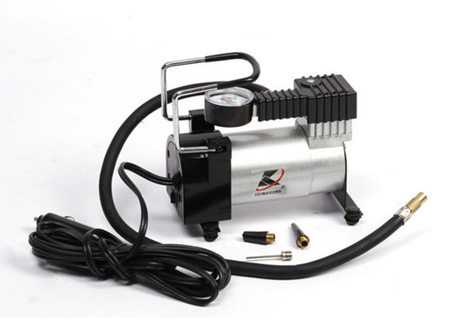 For 30-cylinder car air pump with a portable pump machine / auto repair hardware tools<br><br>Aliexpress