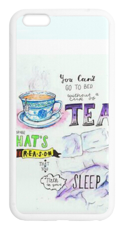 One Direction Lyrics mobile phone tpu rubber cover case For Iphone 4 4s 5 5s 5c 6 and 6 plus free shipping(China (Mainland))