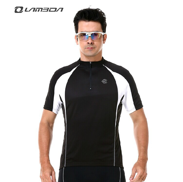 Hot sale 2014 New Mens Cycling Jersey+Shorts Bike Clothing+Short Sleeve+Clothing wear S-3XL<br><br>Aliexpress