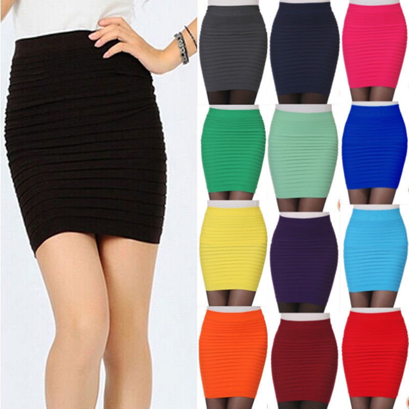 Cheap High Waisted Skirts Reviews - Online Shopping Cheap High ...