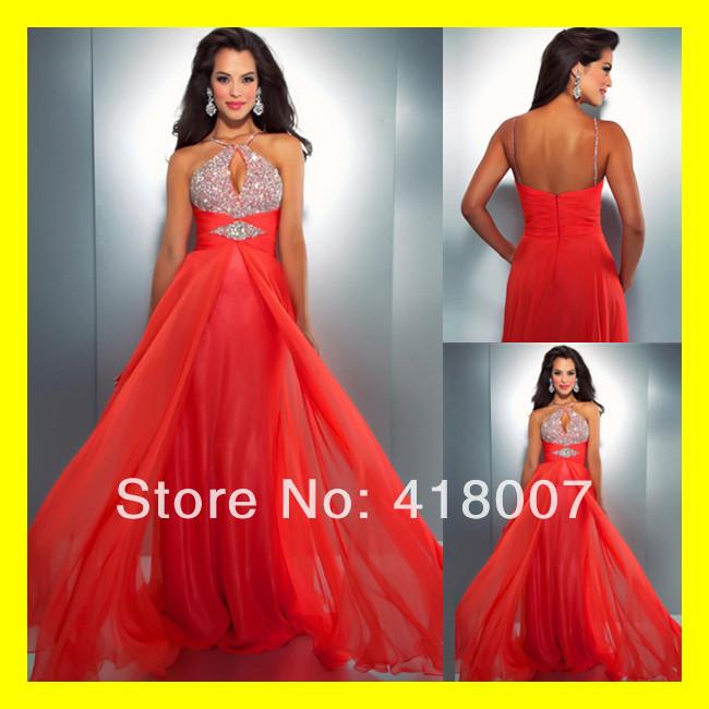 Prom Dress Shops In Michigan - Dress Xy
