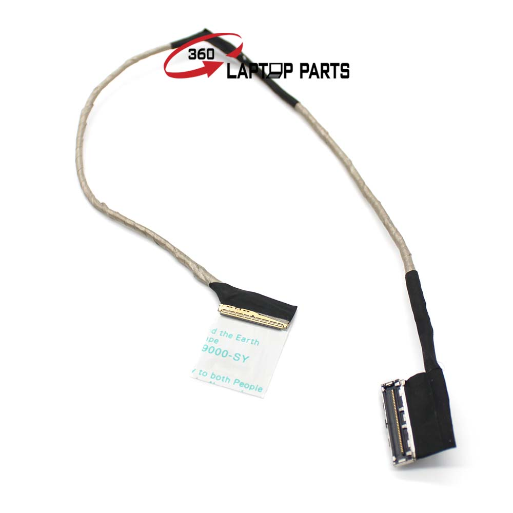 For Sony VAIO SVF142A23T SVF142A24T SVF142A25T SVF142A29T SVF142C29M SVF142 Flex Lcd LVDS Cable DD0HK8LC010(China (Mainland))