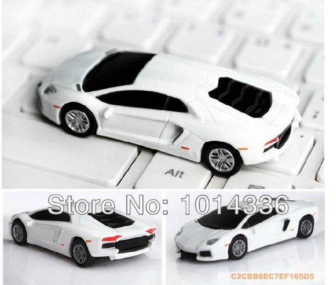 USB-флеш карта OEM 100% USB /USB 2.016g 32G USB S65 EE Roadster Car