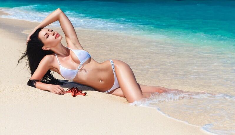 paradise hotel oslo Massasje happy naken ending